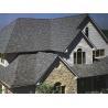 Buy cheap Asphalt Shingles Roofing Shingle Roof Shingle Fiberglass Asphalt Shingle Roof from wholesalers