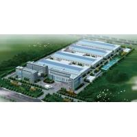 Hangzhou Sunny Energy Science And Technology Co., Ltd