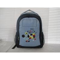 Buy cheap best school backpack for high school-HAB13578 from wholesalers