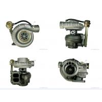 Buy cheap Cummins Turbo kits ISBE HX50 3596901 3596902 3596903 4089828 from wholesalers