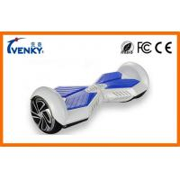 Buy cheap Mobility Smart Men self balancing skateboard FOR personal transportation product