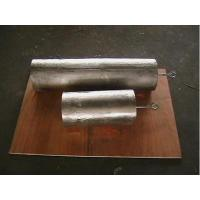 China Magnesium Alloy Anode on sale