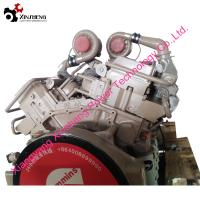 Buy cheap SuperPower KTA50-C1600 CCEC Cummins Engine For Industry Machinery,Large Equipment product