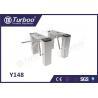 Buy cheap Semi - Automatic Jual Tripod Turnstile from wholesalers