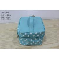 2014 newest cosmetic bag wholesale