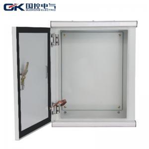 mounting plate metal db box industrial 3 phase electrical rh metaldbbox buy bushorchimp com