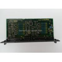 Buy cheap Fanuc Circuit Board A16B-2203-0881 I/O Board A16B22030881 For CNC Controller product