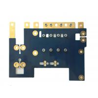 Buy cheap Power Supply circuit board assembly 2-6OZ product