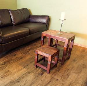 China PVC flooring Dry back (GLUE DOWN) 152.4 X 914.4 X 3mm 0.3 wearlayer on sale