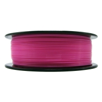Buy cheap High Toughness 1.75 mm PLA Filament For 3D Printer product