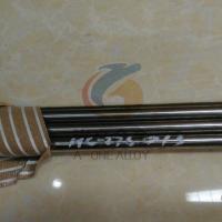 Buy cheap Hastelloy C276 UNS N10276 bar/rod in stock bright or black finish A-one Alloy product