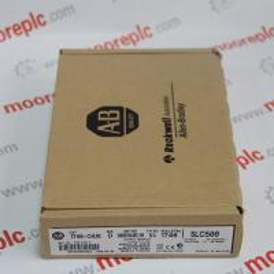 China Allen Bradley Modules 1785 PFB 1785-PFB AB 1785PFB SOFTWARE PROFIBUS MANAGER wholesale
