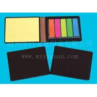 Buy cheap memo pad,sticky note,sticky pad,post-it,notepad product