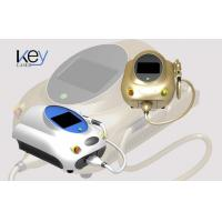 Buy cheap SHR IPL Hair Removal Machine For Acne Scars Removal With 10.4inch TFT Screen product