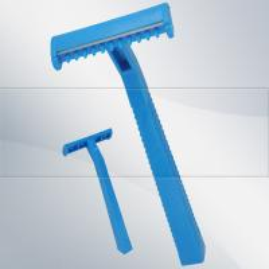 China Surgical razor, medical razor, prep razor wholesale