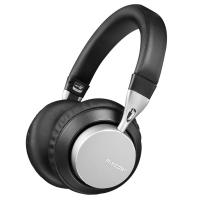 Buy cheap AUSDOM Mixcder PROMOTIONAL Apt-X Low Latency Folding Low Power Consumption Powerful Bass Bluetooth Headphones With Mic product