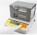 Buy cheap Gold Testing Gold Testing Machine DH-300K product