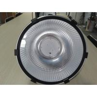 Buy cheap SMD High Bay Led Lights CO-D350-200W Multi-Angle Design 30° / 60°/ 90° product