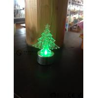 China Multi Shaped Led Tea Light Candles Battery Operated For Festival wholesale
