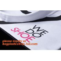 Buy cheap CANVAS TOTE BOAT BAGS, ECO SHOULDER HANDLE HANDY BAGS, SHOPPING SHOPPER GROCERY, LAUNDRY BAGS, BAGEASE, BAGPLASTICS PAC product