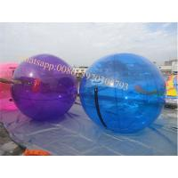 China water ball inflatable water ball inflatable water walking ball rental water walking ball price water walking ball price on sale