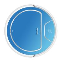 Buy cheap Automatic Floor Wet And Dry Mop Cleaner Robot TUYA APP Control For Home Using product