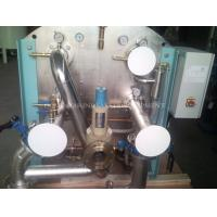 Buy cheap 10 TD Plate Type Water Generator for Salt Water Treatment product