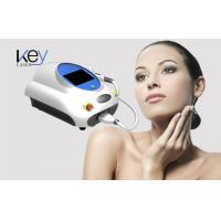 Buy cheap Beauty Elight Ipl + Rf Machine For Pore Removal With Color LCD Screen product