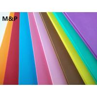 High - Elastic Funcky Arts And Crafts Foam Sheets , Conventional ...