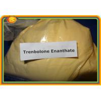 Buy cheap Trenbolone Enanthate 10161-33-8  Steroid Trenbolone Enanthate / Parabola product
