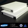 Buy cheap アルミニウム金属の天井のためのアルミニウム天井のタイルそしてアルミニウム天井 from wholesalers