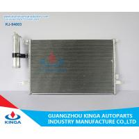 Buy cheap A/C Auto Car Condenser for BUICK EXCELLE(04-) OEM JRB500260 Auto spare parts product