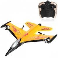 Buy cheap propeller impact-proof design  2 Channel EPP RC planes with Digital AM proportion controll product