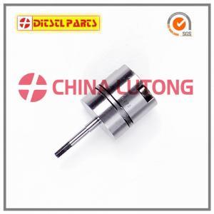 Buy cheap automatic control valve,bosch control valve,bosch valve control,denso control valve,caterpillar control valve product