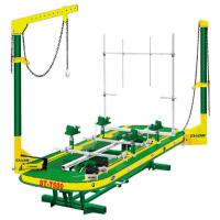 Buy cheap ST-T500 High Quality Auto Body Frame Machine product