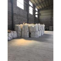 Cored Wire Nodulizers Wire/ Inoculants Wire/Calcium Silicon Wire of Professional