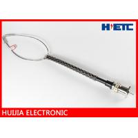 """Buy cheap Antenna Telecom Tools Cable Pulling Grips For Electronic 1/2"""" Feeder Cable Support Grip product"""