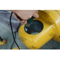 Buy cheap customize cylinder product