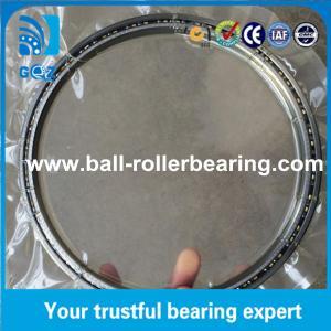 Buy cheap KA040CP0 Bearing 4x4.5x0.25 inch Super Precision Thin Section Bearing For Robot KA040CP0 product