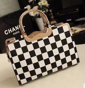 Buy cheap 2014 modern women handbags product