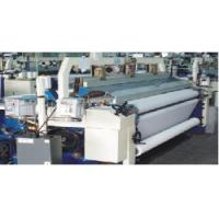 Buy cheap Double-Nozzle Computerized Selector Dobby Shedding Loom (TJ-CC 3-190) product
