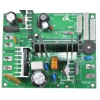Buy cheap China One-stop PCBA service And PCB Component Assembly/printer controller PCB from wholesalers