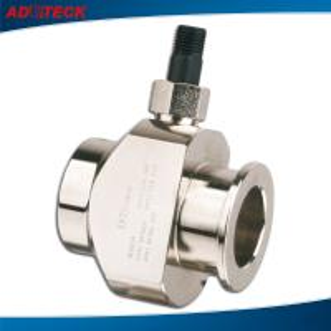 Buy cheap Common Rail Injector Repair Tools product
