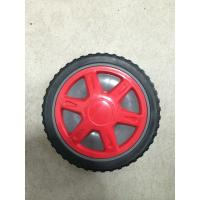 "Buy cheap 8""x2 Wheels for hand push lawn mower garden tools product"