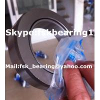 China High Load 996914 Auto Clutch Release Bearing for Mercedes Benz Truck on sale