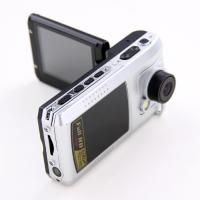 Buy cheap F900 Car Camera (Interpolation)1920*1080 2.5 Inch LCD Screen car dvr recorder black box product