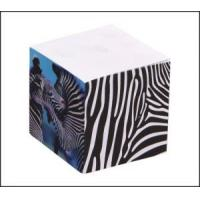 Buy cheap Promotional Gifts (14) product