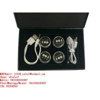 Buy cheap XF Newest Model 001 Bluetooth Earpieces To Connect With Poker Analyzers product