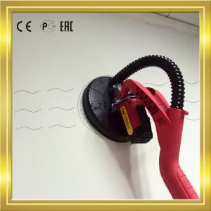 Buy cheap Single Phase 4.2 KGS Dustless Wall Sanding Machine For Polishing Wall product