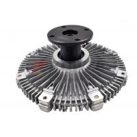 Buy cheap Car Engine Parts Mitsubishi Engine Cooling Fan Clutch For Pajero Sport L200 Triton product